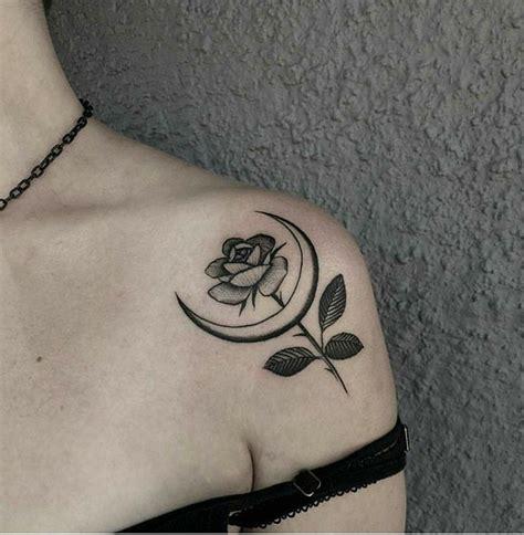 tattoo shops near me louisiana l sun j ny m tattoo ideas pinterest tattoo tatting