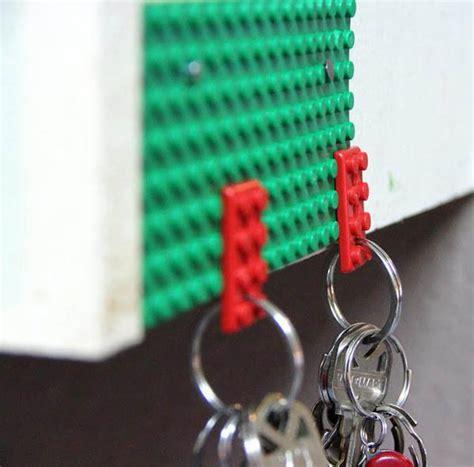 creative ideas repurposing items