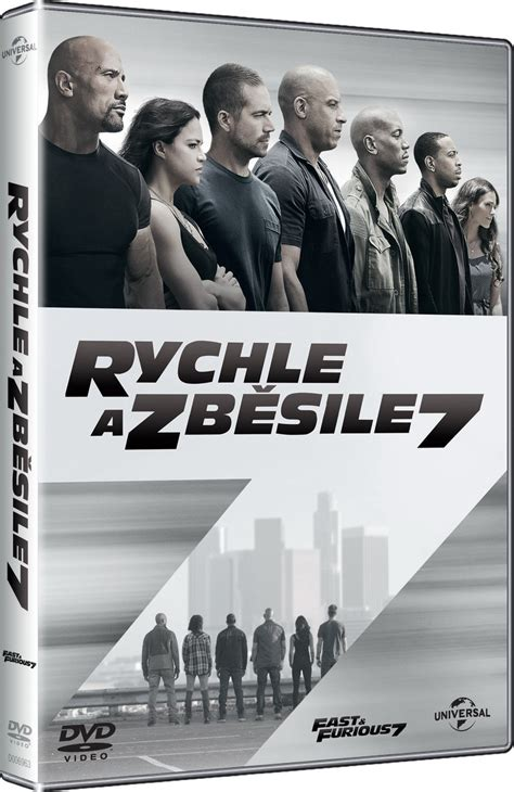 prevod za film fast and furious 7 film dvd rychle a zběsile 7 fast and furious 7