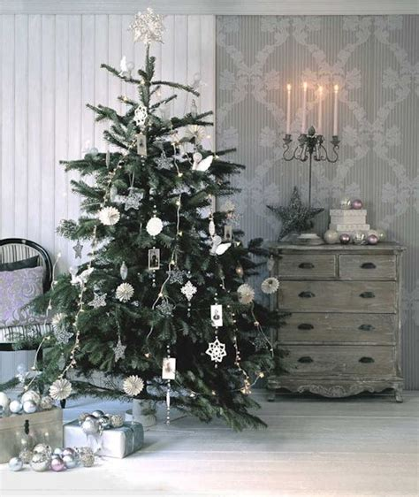 scandinavian christmas christmas in finland photo by
