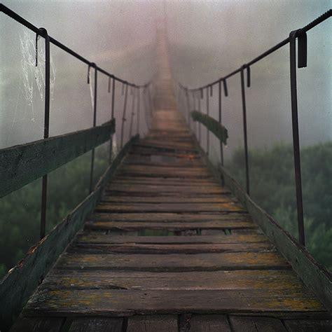 a bridge above an of doubt a memoir books 無料写真素材 建築物 町並み 橋 霧 霞 風景ロシア画像素材なら 無料 フリー写真素材のフリーフォト