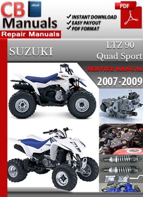 free online car repair manuals download 2009 suzuki sx4 parental controls suzuki auto repair manual online
