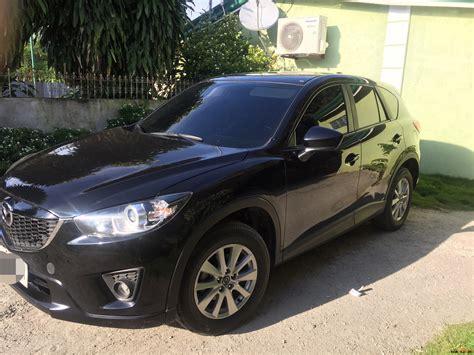 2015 mazda cars mazda cx 5 2015 car for sale metro manila philippines