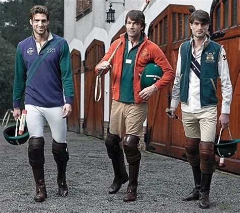 men s riding jackets scappino polo polo polo polo pinterest