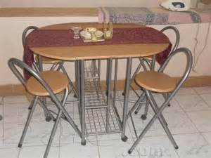 Dining Table Chairs For Sale In Karachi Folding Dining Table With Chairs Karachi