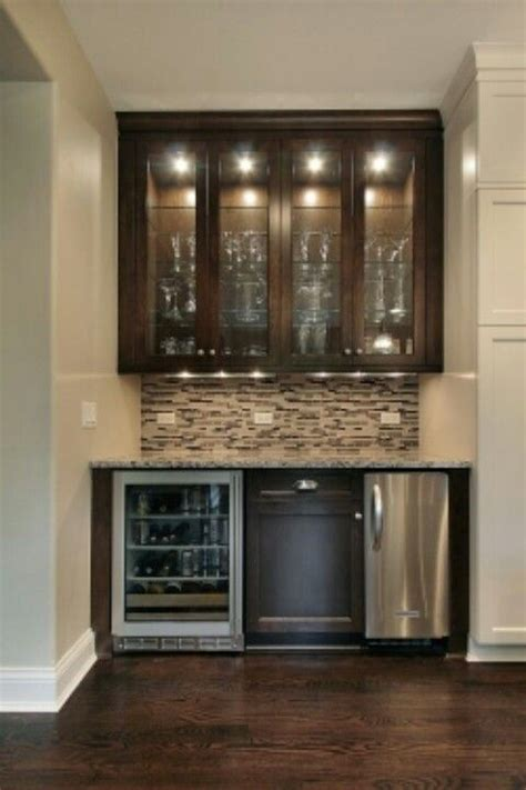 home wet bar decorating ideas wet bar decorating ideas pinterest