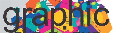 design banner yang simple jasa desain profesional jasa desain banner desain logo