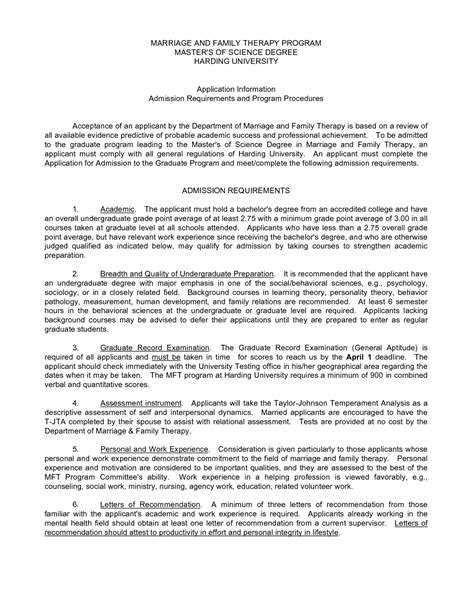 family counselor resume equity stage manager resume scholar essay exle