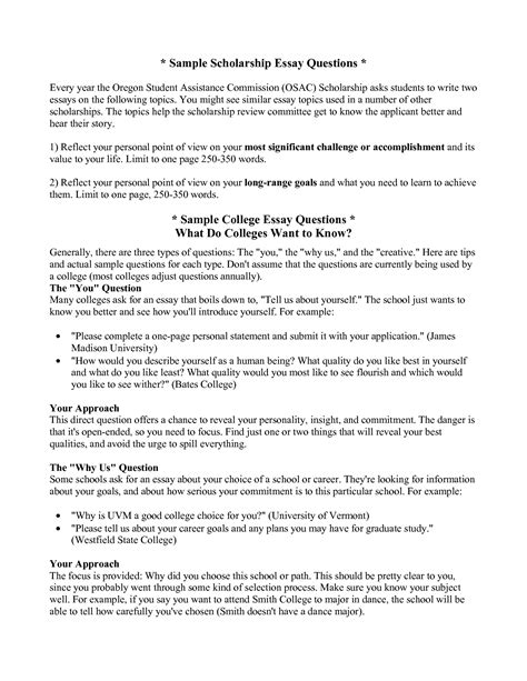 how to write a resume for a scholarship resume exles templates up in detail for how to write a