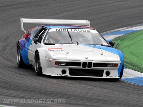bmw supercar m1 bmw m1 supercar 1978 lamborghini race car m power livery