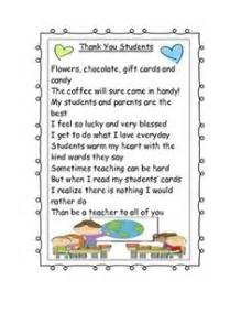 1000 images about preschool poems on pinterest thank