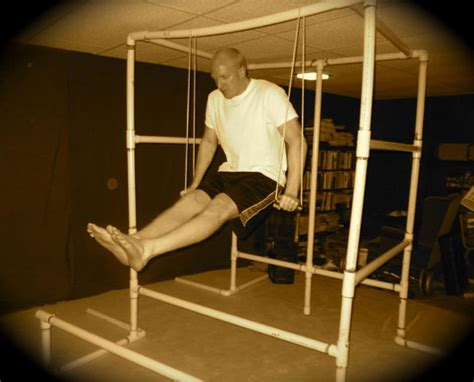 how much weight does a portable table hold how to build the bodyweight only pvc