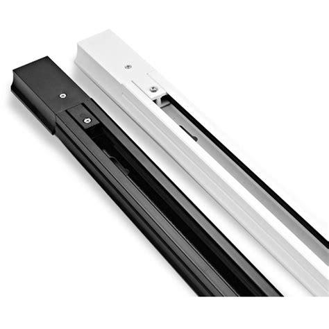 Led Track Light Fixture 0 5m Or 1m Per Pieces Rail Track Lighting Fixture Rail For Led Track Light Lighting Universal
