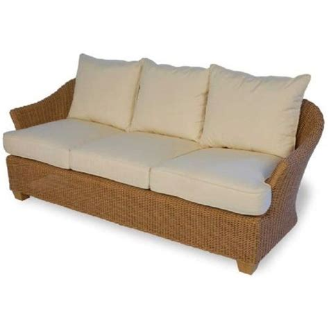 replacement cushions for sectional sofa lloyd flanders replacement cushions sofa furniture