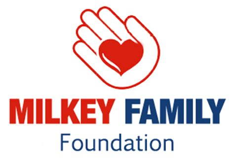 The Family Foundation by Our Causes Milkey Family Foundation