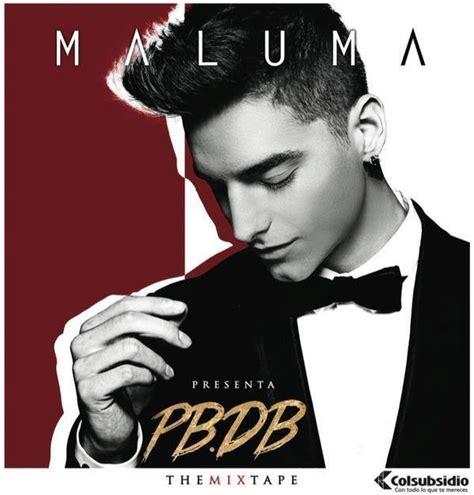 maluma cd 2016 maluma cds mp3 s mixtapes digital download