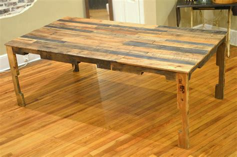 build kitchen table plans diy pdf 7 woodworking tools
