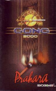 Download Mp3 Album Gong 2000 | album gong 2000 gudangnya mp3 album hits