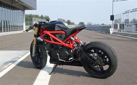 Design Your Own Garage buell xb12 scm r bikebrewers com