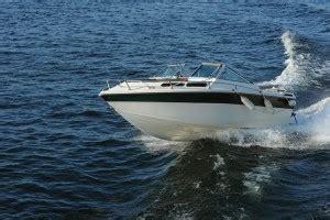boat insurance washington renton washington boat insurance my insurance agency inc