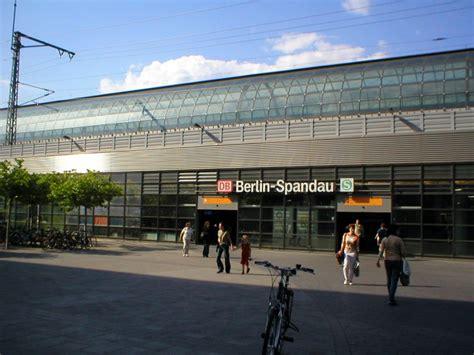File Station Berlin Spandau 2 Jpg Wikimedia Commons
