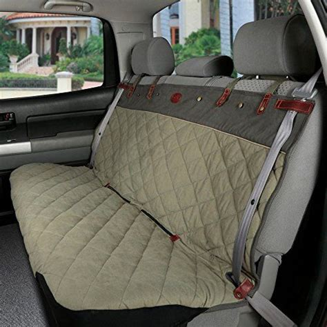 dog crate bench seat best 25 bench seat covers ideas on pinterest cushion