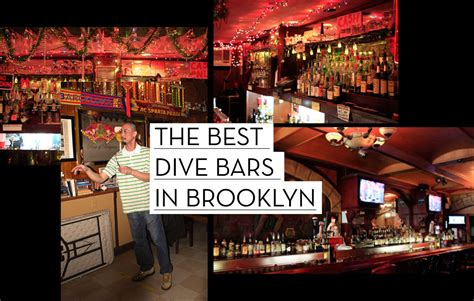 the best dive bars in magazine