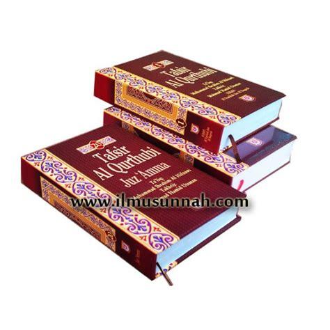Tafsir Al Qurthubi Jil 2 tafsir al qurthubi