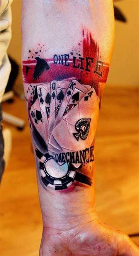 jogo tattoo maker 66 besten high rollers bilder auf pinterest geld m 228 nner