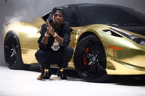 rich homie quan cars www pixshark images galleries