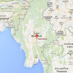 bagan myanmar cestopis  fotky ohajcz