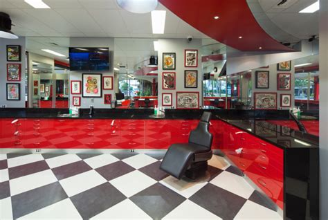 tattoo nation cairns cairns city qld cairns city tattoo experience peddlethorp