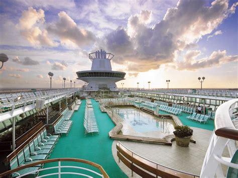 freedom boat club savannah reviews monarch of the seas photos vid 233 o et itin 233 raire du