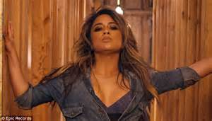 Us Online Work From Home - fifth harmony s ally brooke steals the show in new work from home music video daily