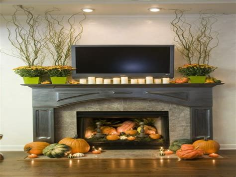 Fantastic Fireplaces by Uncategorized Tv Consoles With Fireplace For Fantastic