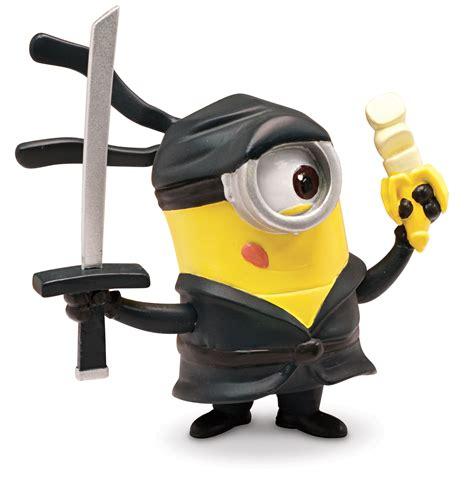 imagenes minions haciendo ejercicio ninja minion ok i m sorry i saw this and thought