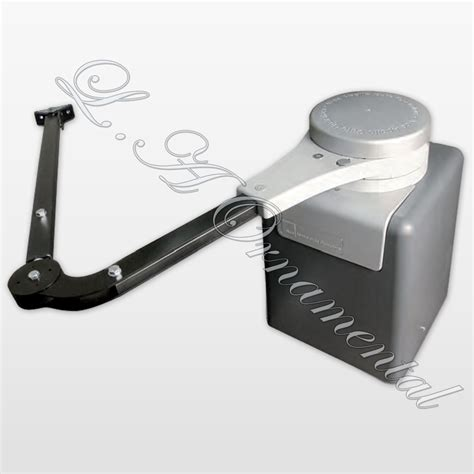 swing arm gate opener swing arm gate opener bing images
