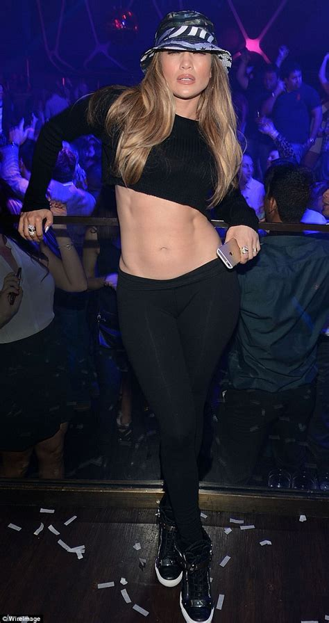 liv lo birthday jennifer lopez helps celebrate casper smart s birthday at