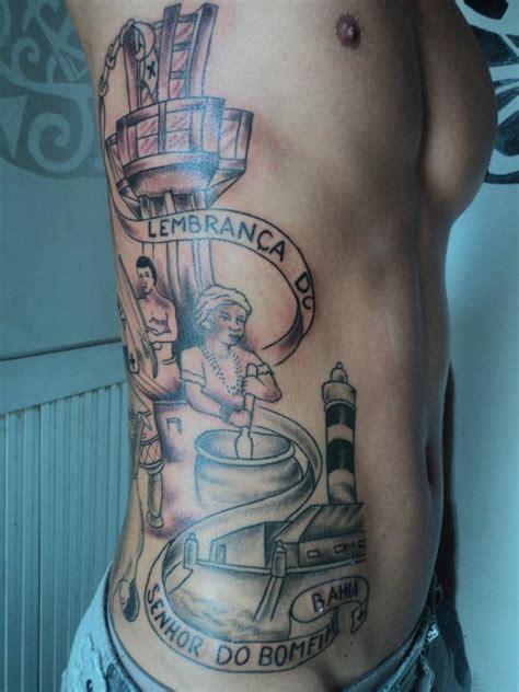 Tattoo Jesus Na Costela | nada encontrado para 2014 05 tatuagens masculinas na