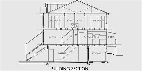 6 plex floor plans 6 plex floor plans 28 images 6 plex bigger unit 3 bar