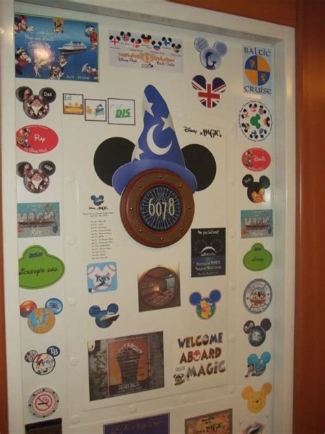 17 best images about disney magnets printables on disney cruise clothes and