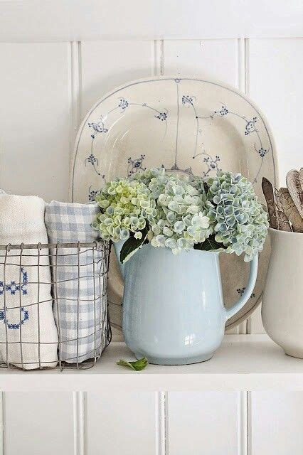 vibeke design instagram 1000 images about cottage shabby chic and white decor on