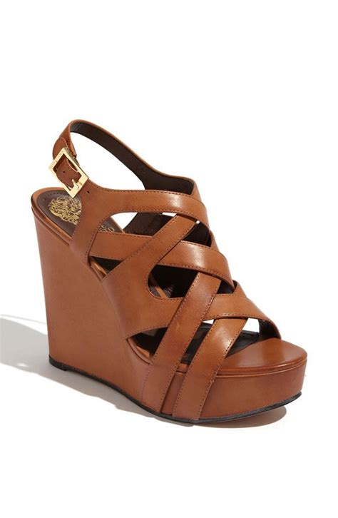 Wedges Wanita F 35 4055 best images about s shoes on