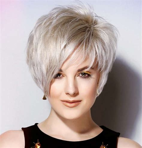 short haircuts women 2016 short hairstyles 2016 20 fashion and women