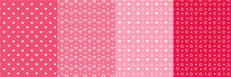 heart pattern download mp3 heart patterns for photoshop free photoshop patterns