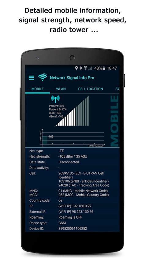 network signal resetter 1 4 apk network signal resetter apk network signal info pro 3 52