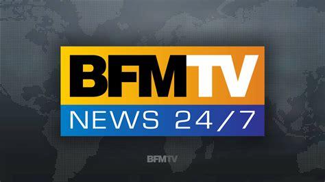 siege de bfm tv bfm dispara 238 t de proximus tv