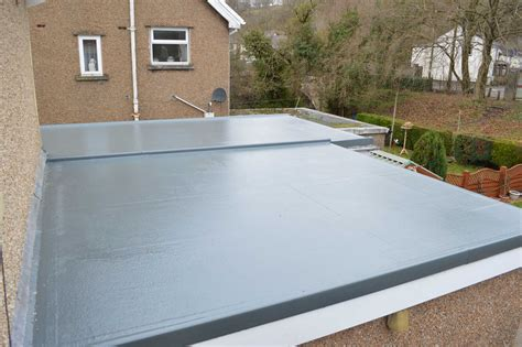 flat roof flat roofs installation best flat roof contractor toronto