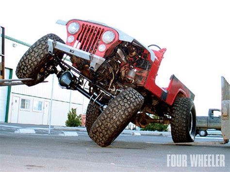Rear Axle Shaft T Kijang Expo solid axle chevy trailblazer trailblazer ss and gmc