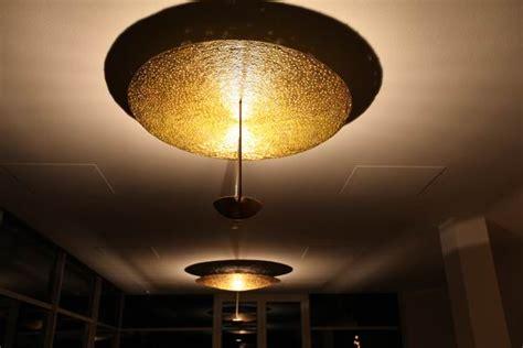 kronleuchter 120 cm durchmesser kronleuchter aluminiumdraht geschwei 223 t und vergoldet